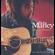 Bob Marley - Songs Of Freedom (CD)