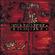 Tricky - Maxinquaye (CD)