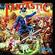 Elton John - Captain Fantastic & The Brown Dirt Cowboy (CD)