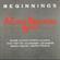 Allman Brothers Band - Beginnings (CD)