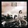 Rush - Permanent Waves (CD)
