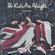 Original Soundtrack - Kids Are Alright (CD)