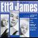 Etta James - Best Of Etta James (CD)