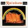 Rainbow - On Stage (CD)