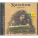 Rainbow - Long Live Rock 'n Roll (CD)