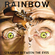 Rainbow - Straight Between The Eyes (CD)