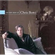 Chris Botti - Very Best Of Chris Botti (CD)