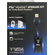 Turtle Beach PS4 Headset Upgrade Kit (PS4)