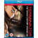 Terminator: The Sarah Connor Chronicles Season 1 - (Import Blu-ray Disc)