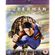 Superman Returns - (Blu-ray)