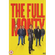 The Full Monty (DVD)