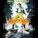 Ace Ventura: Pet Detective - (DVD)