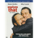 Analyze That - (DVD)