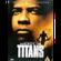 Remember The Titans - (DVD)