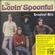 Lovin' Spoonful - Greatest Hits (CD)