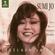 Sumi Jo - Virtuoso Arias (CD)