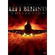 Left Behind Trilogy with Bonus Left B - (Region 1 Import DVD)