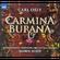 Orff:Carmina Burana - (Import CD)