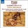 Sarri, Gasparini, Bononcini - Grullo, Intermezzo Mirena E Floro (CD)