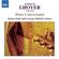 Lhoyer - Duo Concertants (CD)