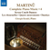 Martinu: Piano Music Vol 4 - Piano Music Vol 4 (CD)