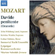 Mozart:Davide Penitente (Oratorio) - (Import CD)