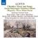 Alwyn:Violin Sonatina and Songs - (Import CD)