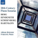 Franzetti - 20th Century Piano Sonatas (CD)