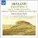 Ireland: Piano Works Vol 3 - Lenehan (CD)