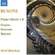 Harden, Wolf - Piano Music - Vol.4 (CD)