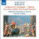 Sinfonia Finlandia - Orchestral Excerpts From Aeneas (CD)