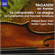 Paganini/Kreisler:La Campanella Le St - (Import CD)