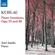 Kuhlau: Piano Sonatas - Kuhlau: Piano Sonatas (CD)