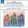 Szymanowski:Harnasie (Ballet Pantomim - (Import CD)