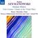 Szymanowski: Stabat Mater - Szymanowski: Stabat Mater (CD)