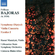 Bajoras: Symphony - Symphony-Diptych (CD)