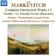 Markevitch: Orch Music Vol 1 - Markevitch: Orch Music Vol 1 (CD)