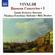 Vivaldi: Bassoon Conc Vol 5 - Bassoon Concertos - Vol.5 (CD)