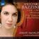 Bazzini:Works for Violin & Piano Etud - (Import CD)