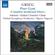 Grieg:Peer Gynt (Complete Incidental - (Import CD)
