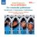 Malipiero / Benda / Orch Della Svizzera Italiana - Tre Commedie Goldoniane (CD)