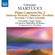 Martucci: Orch Music Vol 4 - Orchestral Music (CD)