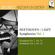 Beethoven: Symphonies Vol 1 (arr Piano) - Symphonies - Vol.1 (arr piano) (CD)