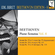 Beethoven:Beethoven Edition Vol 8 - (Import CD)