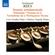 Cd - Sonata Sentimentale (CD)