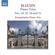 Haydn: Piano Trios Vol 1 - Piano Trios - Vol.1 (CD)