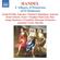 Soloists- Junge Kantorei- Baro - Allegro Penseroso Mode (CD)