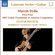 Marcin Dylla:Guitar Recital - (Import CD)