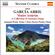 Abril - Madre Asturias (CD)