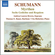 Schumann: Lied Edition Vol 6 - Lied Edition Vol 6 (CD)